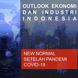 New Normal Setelah Pandemi Covid-19
