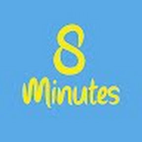 8 Minutes Learn